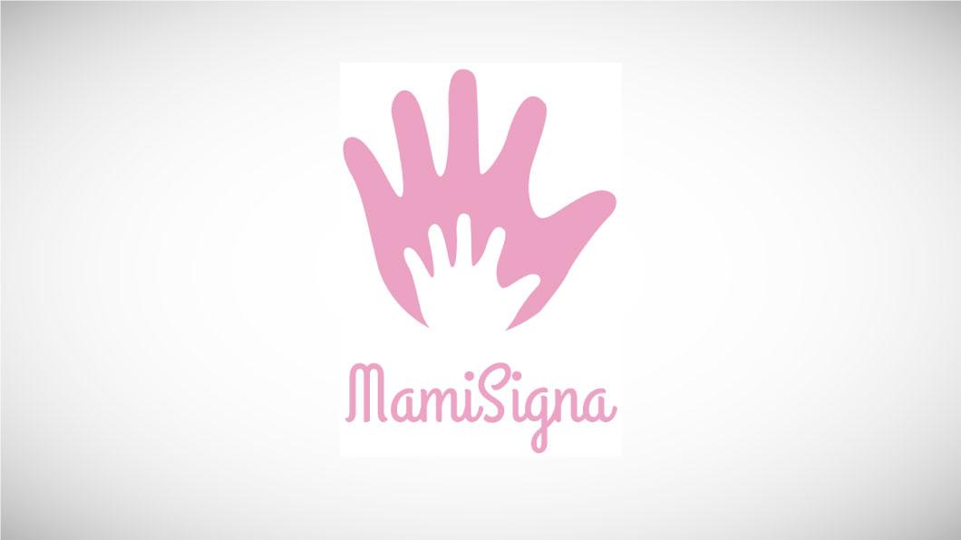 Actividades para padres y bebés en base a lengua de signos