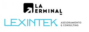 Píldora Formativa: Patrocinadores de la expedición @ La Terminal, en la Sala Polivalente  | Zaragoza | Aragón | España
