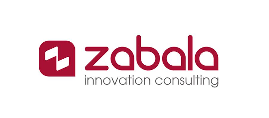 La Terminal firma un acuerdo con Zabala Consulting