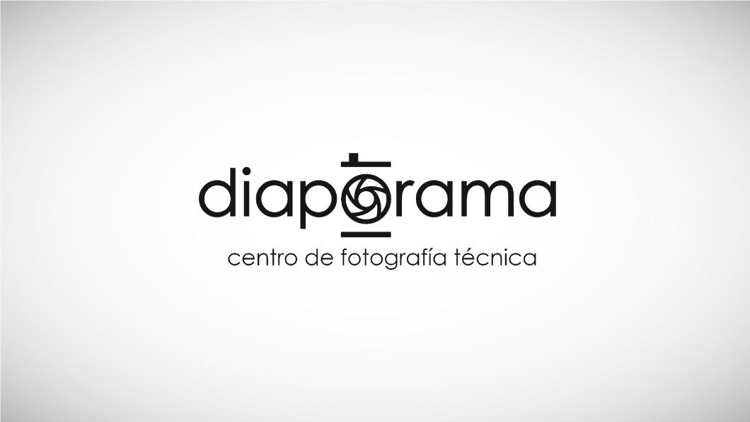Cursos de fotografía en Etopia