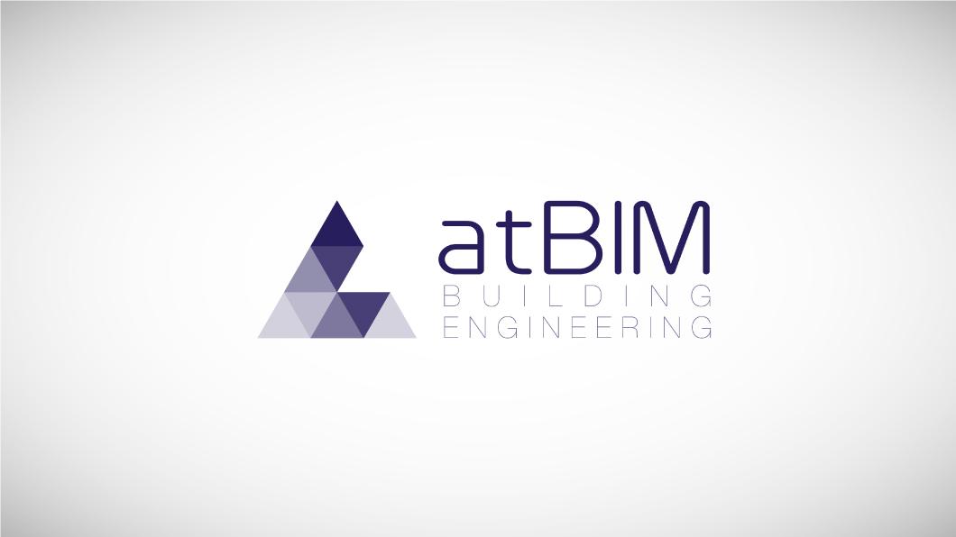 Logo de AtBIM