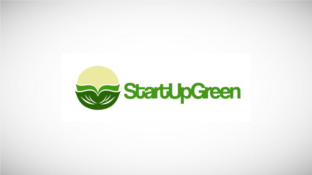 marketing para empresas sostenibles
