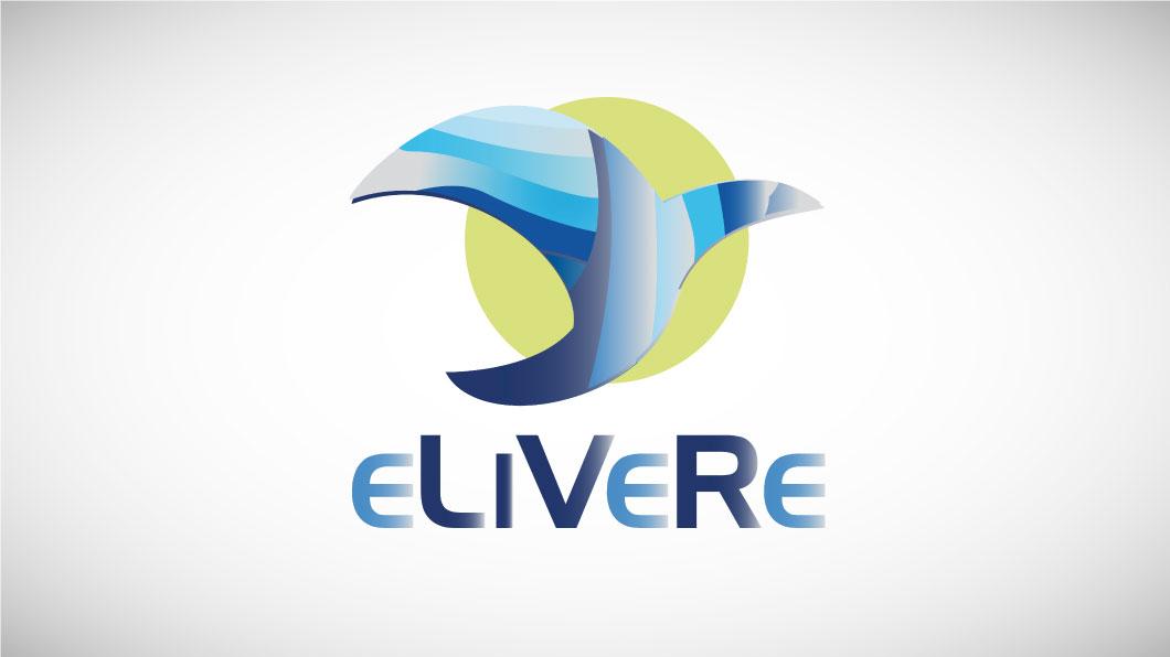 Elivere