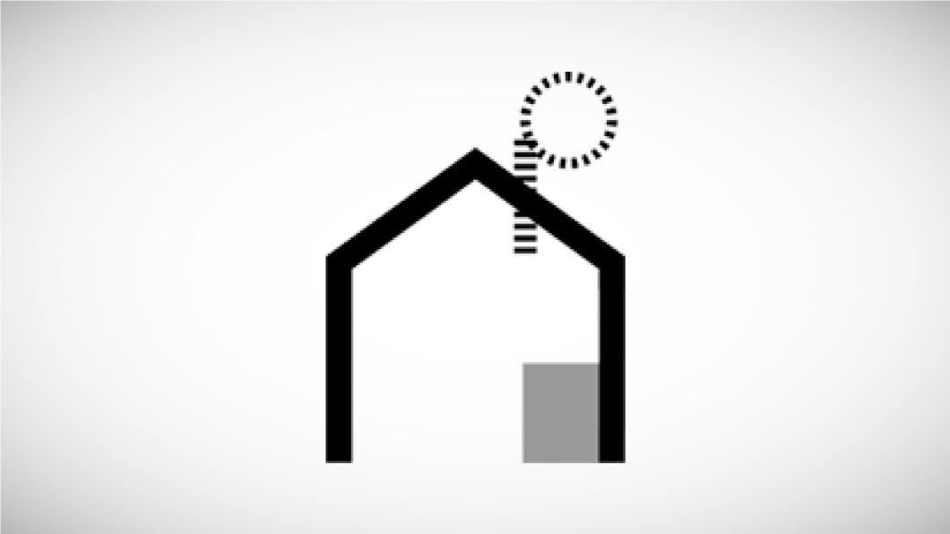 Servicio integral de arquitectura y arte