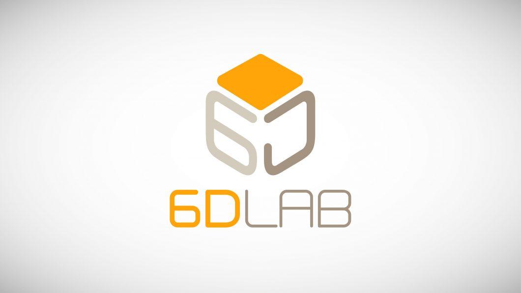 soluciones tecnológicas innovadoras basadas en Realidad Virtual, Realidad Aumentada y Realidad Mixta